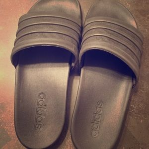 Adidas Cloudfoam Sandal